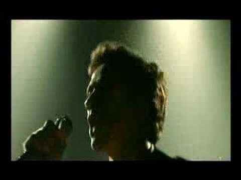 "David Fonseca - ""The 80's"""