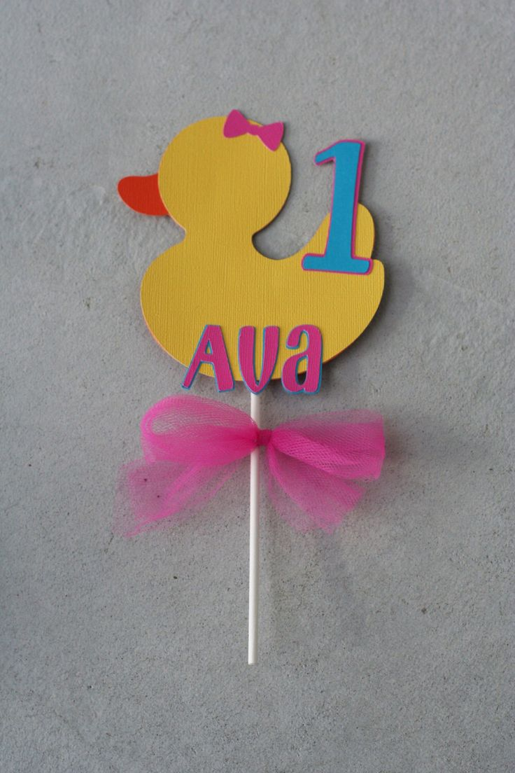 307 best rubber ducky for twins boy and a girl what a blessing girl duck smash cake topper rubber duck duck birthday ducky baby shower