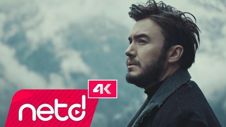 Mustafa Ceceli Sarkilar Pop Muzik Muzik