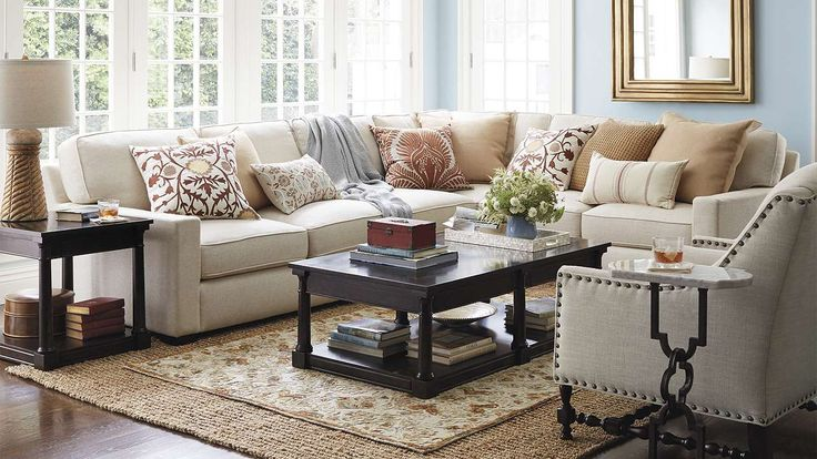 Best 20 Sectional Furniture Ideas On Pinterest