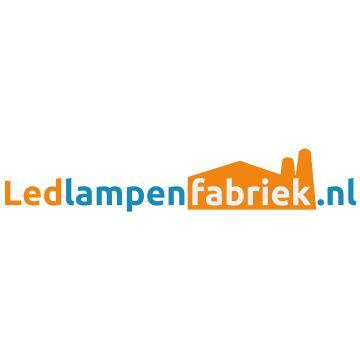 Bestel je Led lampen nu goedkoop en snel online via Ledlampenfabriek.nl