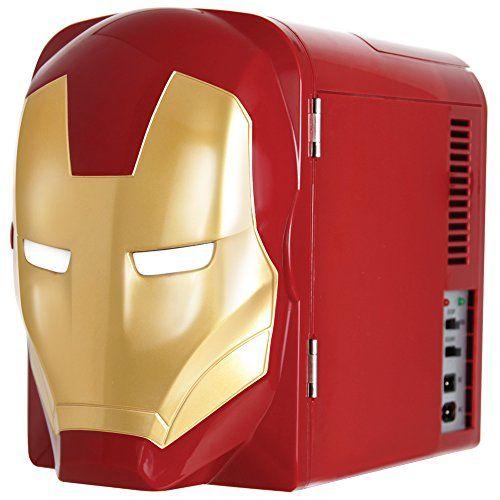 MARVEL IRONMAN 4L Thermoelectric Mini Fridge Cooler Marvel https://smile.amazon.com/dp/B0168Q68BY/ref=cm_sw_r_pi_dp_x_fNetybPW8ZSQW