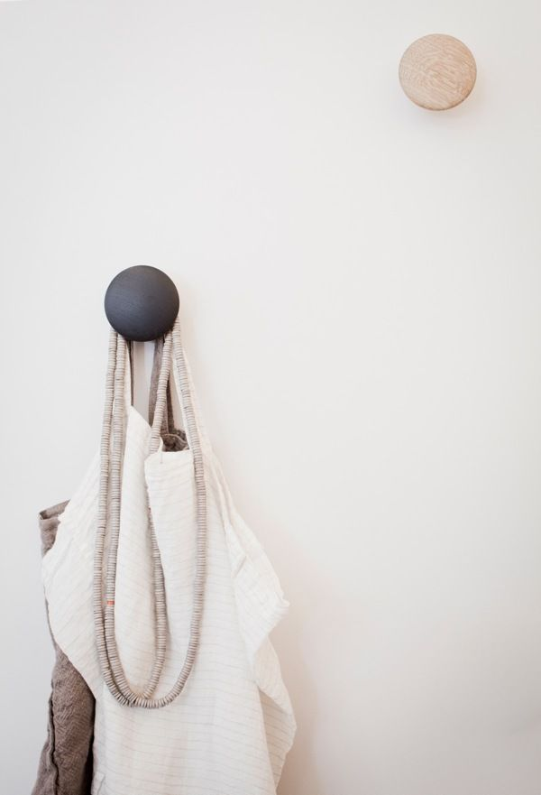 The Dots BY MUUTO | INTSIGHT Must Have