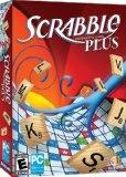 Scrabble Plus SB