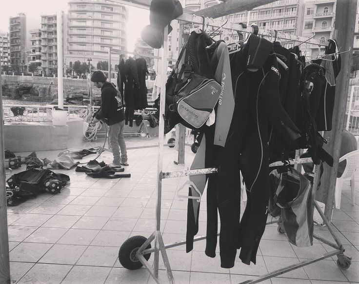 Another tick on my bucket list!! I just took my first (and by no means my last) scuba diving lesson. Utterly amazing! #gowondergirls #letsgowonder #wanderingdarlings #lovetravel #travellovers #destination #seetheworld #travelphoto #travellife  #permanenttourist #mediterranean #lifewelltravelled #traveladdict #traveldiary #nomad #wanderlust #ig_thisworld #thetravellab #wonderfulworld #europegallery #visitmalta #malta_VGB #exploringmalta #unlimitedmalta