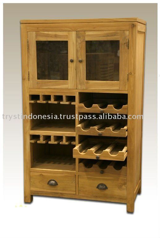 17 Best Ideas About Wine Rack Cabinet On Pinterest Built In Wine Rack Wine Storage And Built