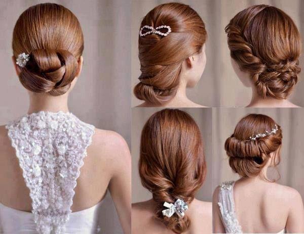 pentecostal hair do. | HAIR STYLE | Pinterest