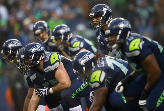 NFL plays 2014 | NFL Playoffs Schedule 2014: Postseason Dates and Super Bowl Prediction ...
