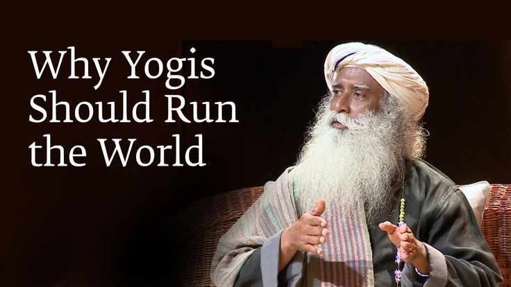 Though the market economy may offend our sensibilities to some extent, Sadhguru reminds us, it is the only system which has worked for us until now. Other sy...