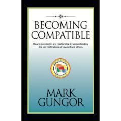 Mark Gungor Becoming Compatible - Google Search