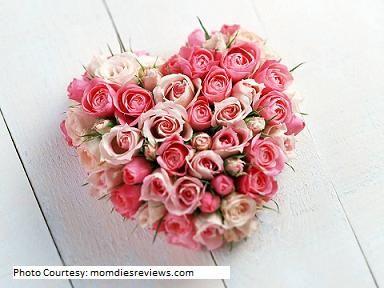 Alasan Mengapa Hari Valentine Sangat Istimewa | Istimewa Hari Valentine