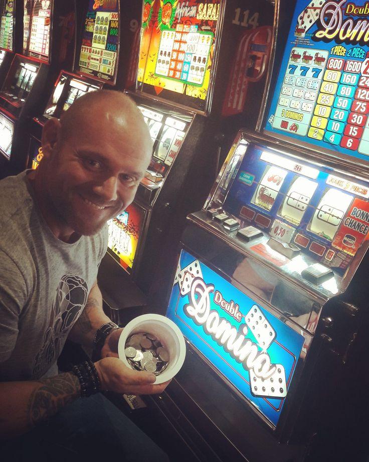 Partir plus riche qu'en arrivant check😁💰💲#jeu #partouche #pasino #casino #bingo #win #cool #play #gain #money #cash #player #business #working #instaday #instaplay #enjoy #good #wellness #pleasure #happy #travels #pitt #france
