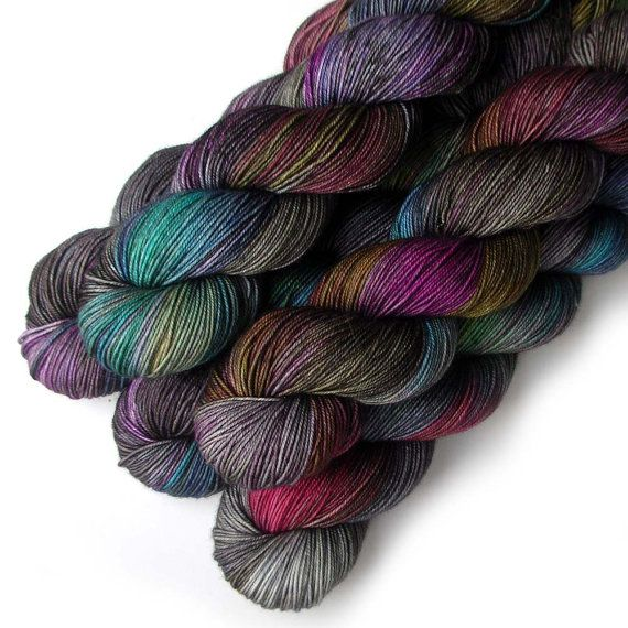 1000 Images About Beautiful Yarn On Pinterest Natural