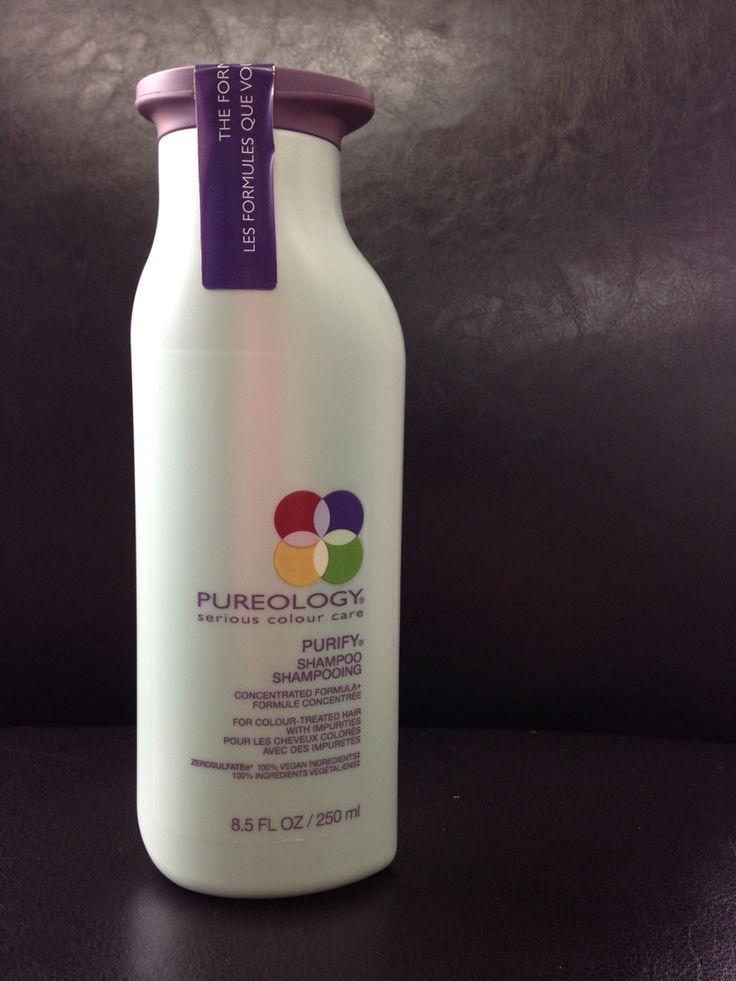 The 25+ best Shampoo for hard water ideas on Pinterest | Hard ...