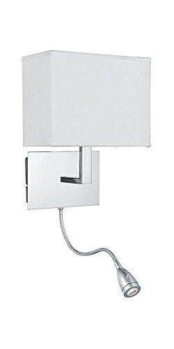erstaunliche inspiration wandlampe flexibel frisch abbild und cbdedabfdddaee bedside wall lights wall lamps