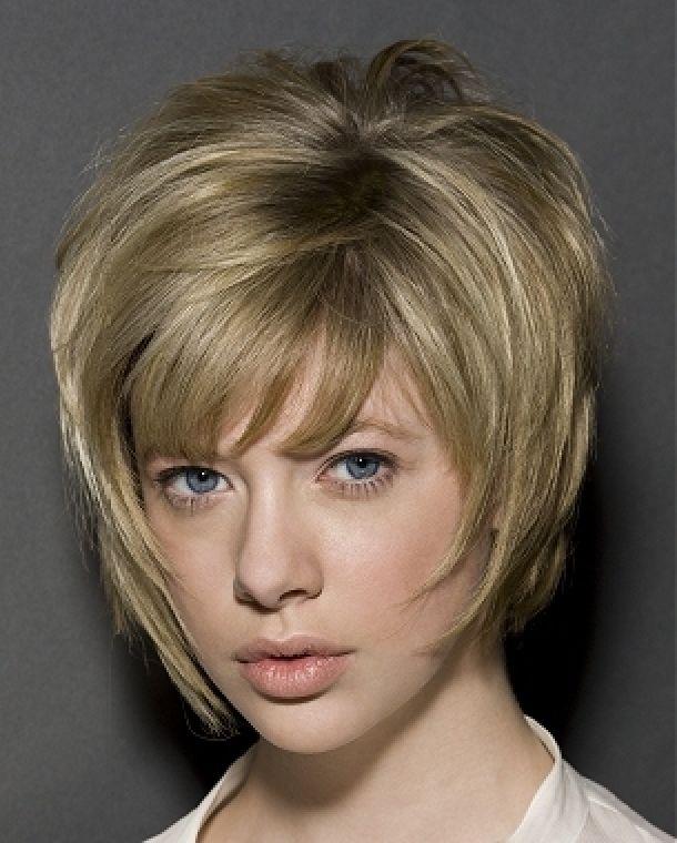 Phenomenal 1000 Images About Short Hairstyles On Pinterest Short Hairstyles Gunalazisus