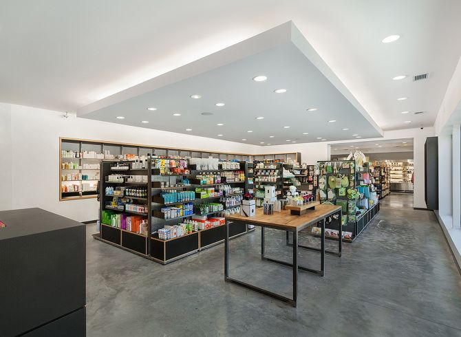 Best 25 plywood grades ideas on pinterest exterior for Exterior standalone retail