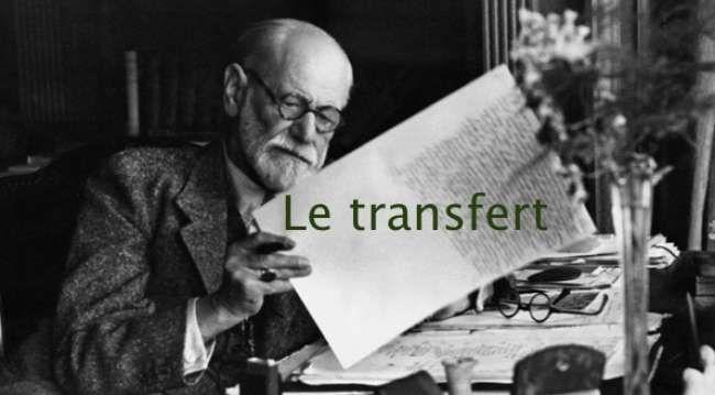 Rideau sur le transfert  http://autourdeflorence.fr/actualites/article-96-2013121396-rideau-sur-le-transfert.html