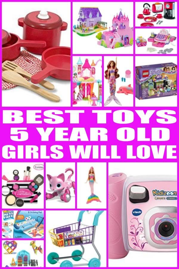 Best Toys for 5 Year Old Girls   Gift Guides   Kids christmas, Gifts, Christmas  gifts for kids - Best Toys For 5 Year Old Girls Gift Guides Kids Christmas, Gifts