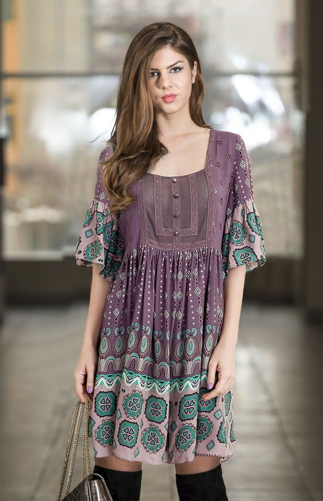 17 best images about we love umgee usa 39 s style on pinterest shops lace and tunics