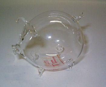 http://fmlkunst.home.xs4all.nl/glazenvarkens2/glas2.htm - glazen varken TE KOOP voor 9,95 euro