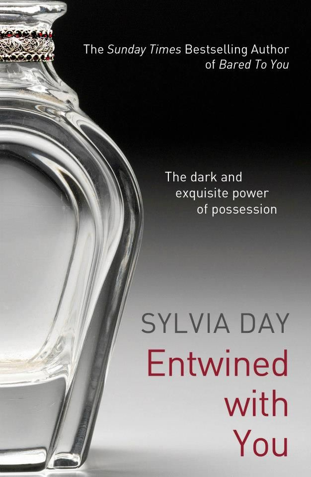 Entwined With You Epub