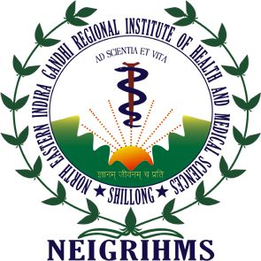 Livelatest.in - Recruitment | Admit Card | Result  : NEIGRIHMS Recruitment 2015 - Walk in 40 Senior & J...