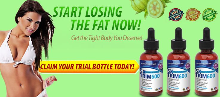 http://www.healthyminimag.com/5x-trim-600-reviews/ Moreover, the product is also essentially the most contemporary procedure to acquire trim, reduce via making use of 100% healthy as good as laboratory examined matters that are usually ready with this health complement.