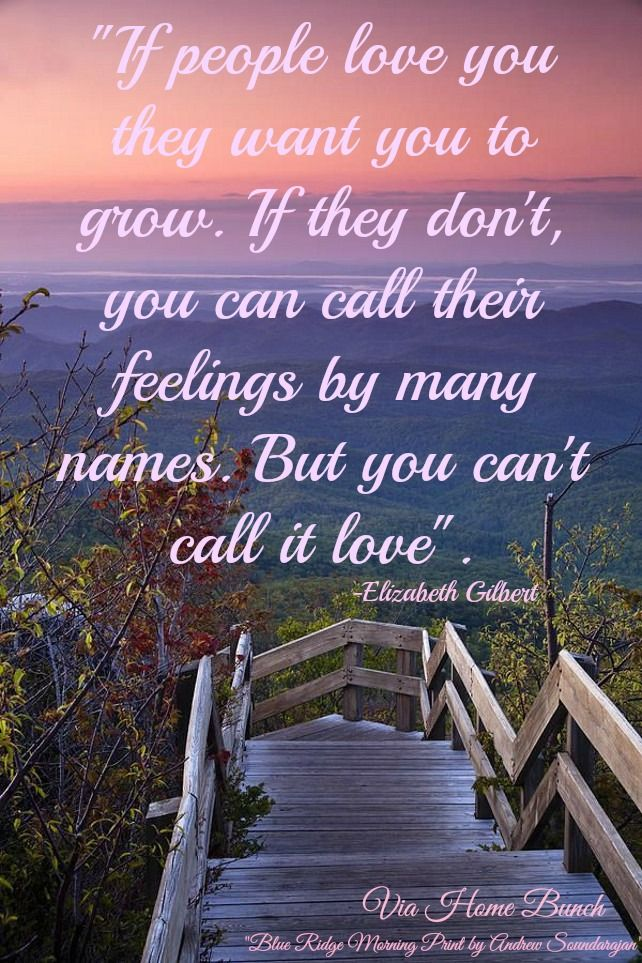 Elizabeth Gilbert. Elizabeth Gilbert Quotes. #Quotes #ElizabethGilbert