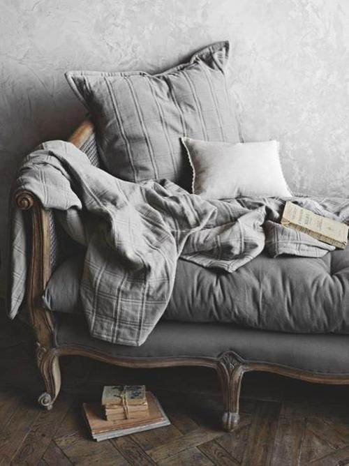 grey pallet  (via The New Victorian Ruralist)