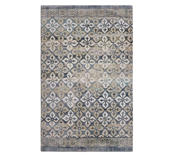 Killy Eco Friendly Handwoven Indoor Outdoor Rug Cool Multi Pottery Barn Indoor Outdoor Rugs Outdoor Rugs Rugs