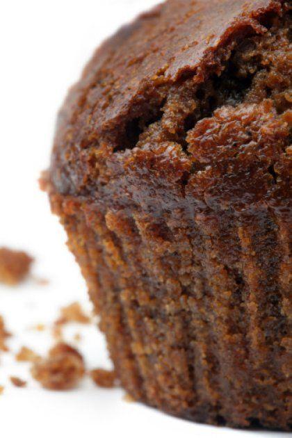 Αφράτα muffins με μερέντα και φουντούκι http://www.queen.gr/MAGEIRIKH/THS-TEMPELAS/item/34919-Afrata-muffins-me-merenta-kai-foyntoyki