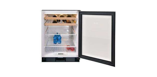 Beverage Center | Sub-Zero Appliances