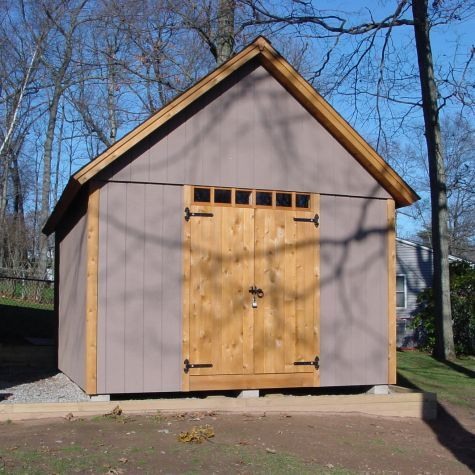 17 Best Images About Build A Shed On Pinterest Storage
