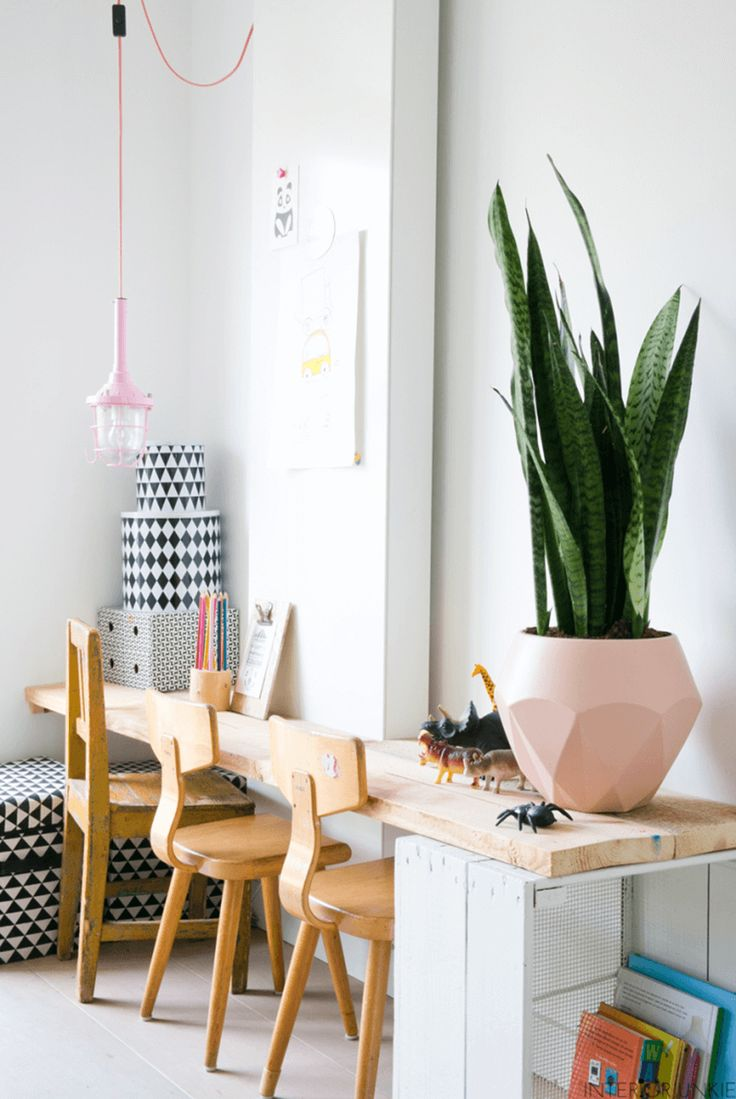 1476 Best Kid Rooms Images On Pinterest