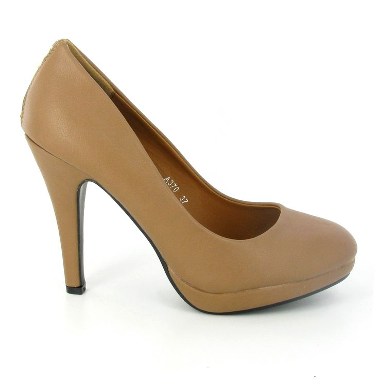 http://www.chaussures-eclipse.fr/escarpins-femme/1766-chaussures-femme-escarpin-lyra-taupe.html
