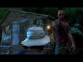 Far Cry 3 - Stranded Trailer [UK] videos - Best Tube Video,1080p HDTV High-Definition Video