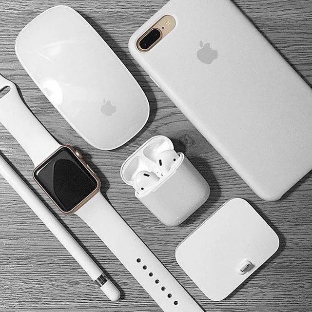 #iphoneairpods, #ElectronicShootingEarProtection
