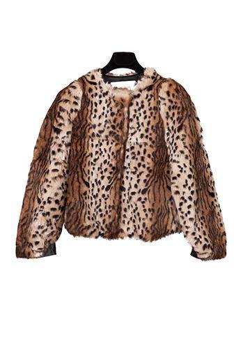 Cazadora de leopardo de Bimba y Lola http://www.thatsmycloset.com/chaquetas/bimba-y-lola