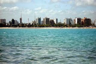 JULIANO TURISMO (traslado em Maceió Alagoas): MOTIVOS PARA CONHECER ALAGOAS!!!