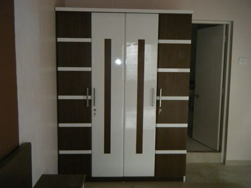Designer Wardrobes Wood Work Pinterest Modular