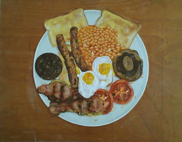 1000 images about la cuisine anglaise plats et for Anglais vocabulaire cuisine