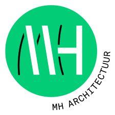logo MH Architectuur