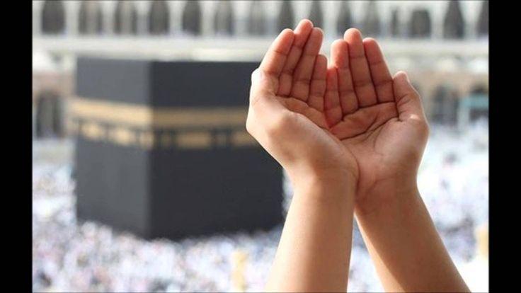 Umroh Akhir Ramadhan 2014 | Paket Umroh Lailatul Qadar | Biaya Umroh Ram...