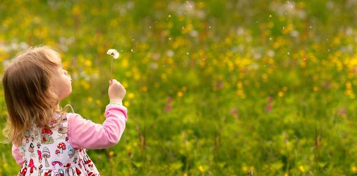 Lastenvaate   Kotimaisia lastenvaatteita   Suomessa valmistettu   Lahjaksi Lapselle   Paapero