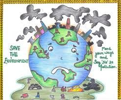 Image result for save environment posters with slogans in hindi