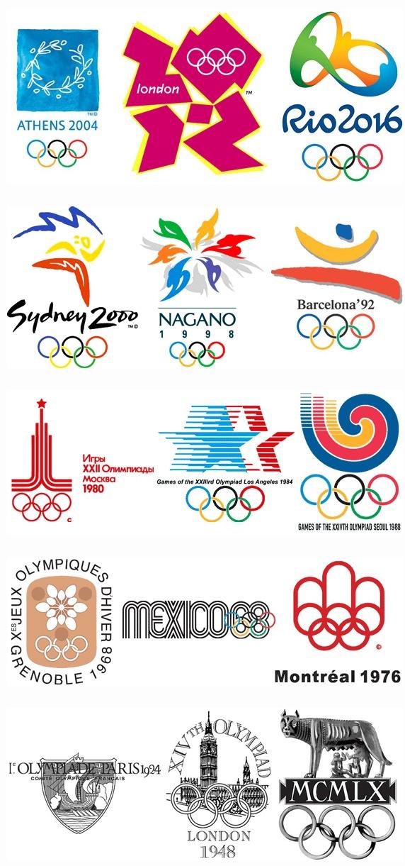 logos_juegos_olimpicos