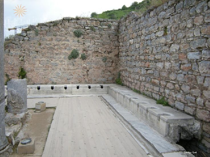 Holiday in Med - Private Ephesus