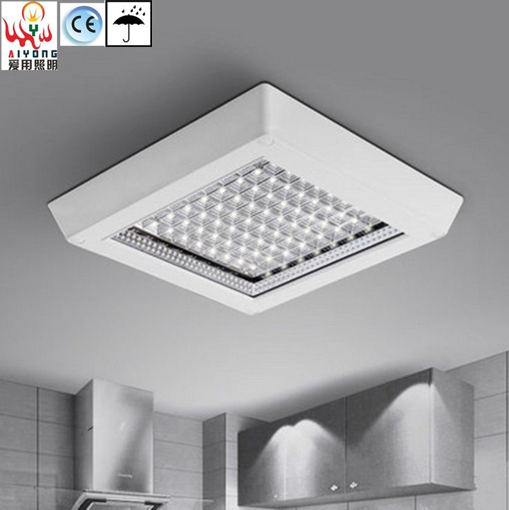 Led Cabinet Lighting Screwfix: 17 Best Ideas About Led Kitchen Lighting On Pinterest
