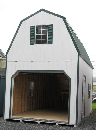 1000 Images About Sheds On Pinterest Plywood Boat Wood
